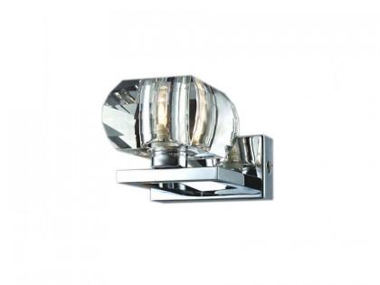 lampa scienna rubic