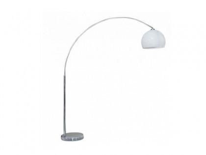 Lampa podłgowa Gio