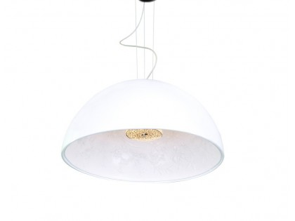 Lampa wisząca Decora XL