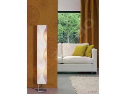Lampa podłogowa Marco