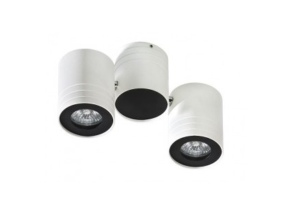 Lampa techniczna Lalo 2