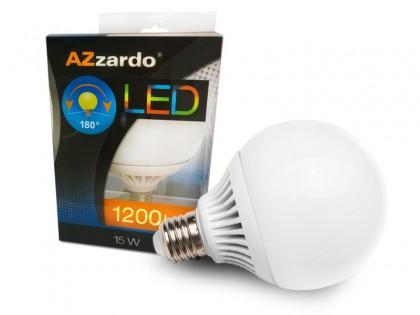Żarówki LED azzardo