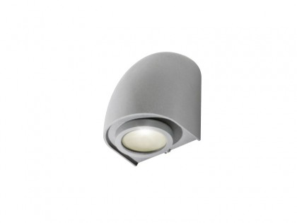 Lampa zewnętrzna FONS