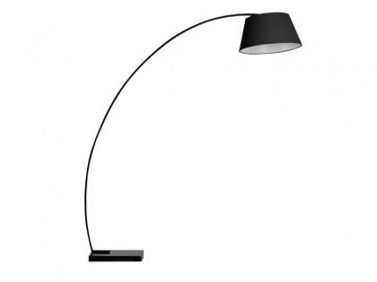 Lampa podłogowa Olav