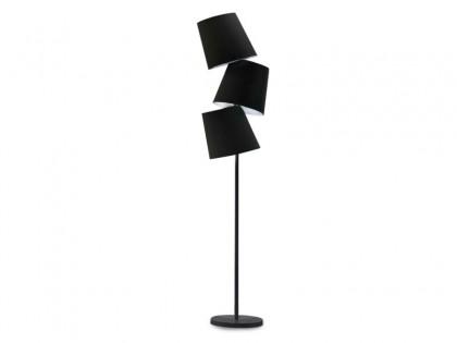 Lampa podłogowa Svea Azzardo